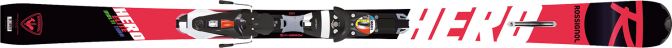 Rossignol - Hero Elite Mt Ti Konect 2020